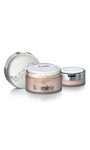 La Prairie Cellular Treatment Loose Powder Translucent 02 66g