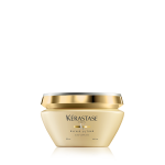 Kerastase Elixir Ultime Masque 200ml
