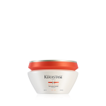 Kerastase Nurtitive Masquintense Irosome Fine 200ml