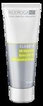 BIODROGA MD CLEAR+ BB BLEMISH BALM LSF 15, 01 SAND 75 ML