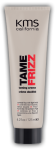 KMS California Tame Frizz Taming Creme 125 ml