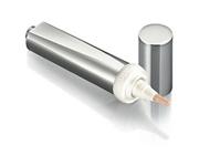 La Prairie Light Fantastic Cellular Concealing Shade 20 2x2, 5ml