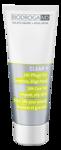 BIODROGA MD CLEAR+ 24-H PFLEGE UNREINE ÖLIGE HAUT 75 ML