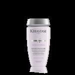 Kerastase Specifique Bain Anti Pelliculaire 250ml