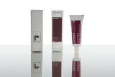 KORRES WILD ROSE - Ausstrahlung Vitamin C Maske für alle Hauttypen 16ml