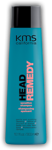 KMS California Head Remedy Sensitive Shampoo 300 ml