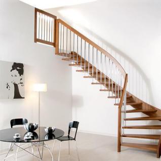 selbstklebende Anti Rutsch Matte für Treppen 600 x 150 mittig 65 mm an der Seite