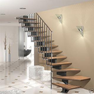 matte treppe m belideen. Black Bedroom Furniture Sets. Home Design Ideas