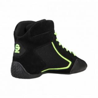 Sparco YAS-MID 44 5