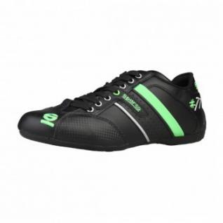 Sparco Time 77 schwarz - grün 45 - Vorschau 5