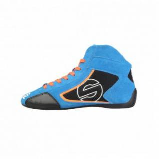 Sparco YAS-MID 43 1