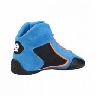 Sparco YAS-MID 43 4