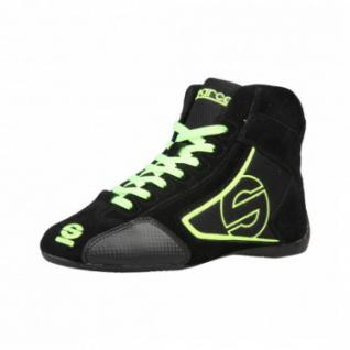 Sparco YAS-MID 42 4