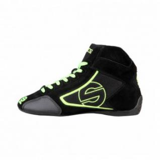 Sparco YAS-MID 43