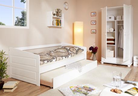 tagesbett g nstig sicher kaufen bei yatego. Black Bedroom Furniture Sets. Home Design Ideas