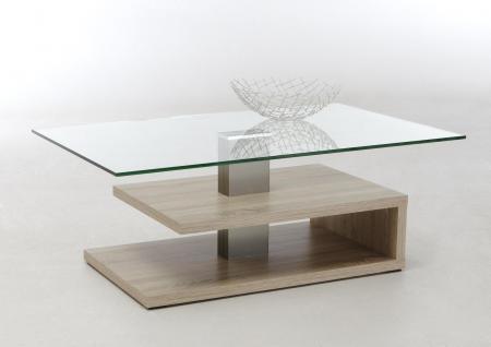 couchtisch eiche klein online bestellen bei yatego. Black Bedroom Furniture Sets. Home Design Ideas