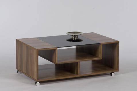 tisch zwetschge g nstig sicher kaufen bei yatego. Black Bedroom Furniture Sets. Home Design Ideas