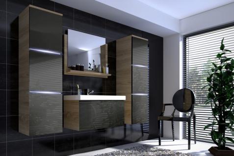 waschbecken schwarz matt g nstig kaufen bei yatego. Black Bedroom Furniture Sets. Home Design Ideas
