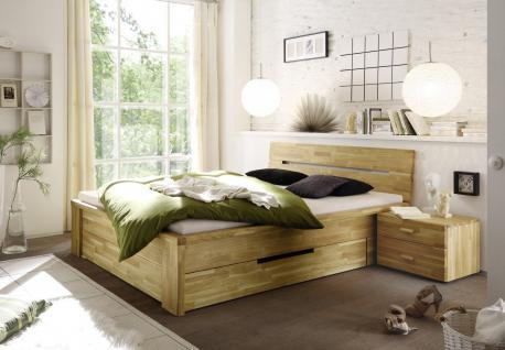 schlafzimmer bett 200x200: schlafzimmer betten zeigen zimmer die ... - Schlafzimmer Bett 200x200