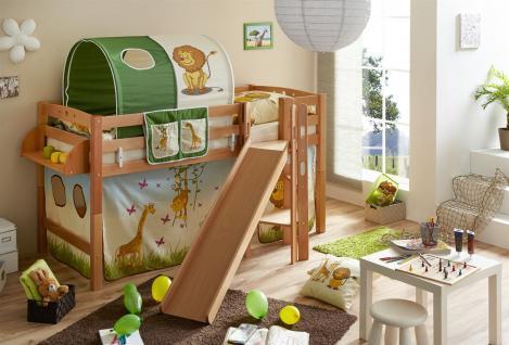 podestbett g nstig sicher kaufen bei yatego. Black Bedroom Furniture Sets. Home Design Ideas