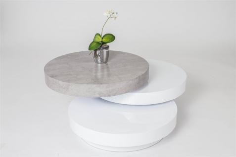 tisch drehbar g nstig sicher kaufen bei yatego. Black Bedroom Furniture Sets. Home Design Ideas