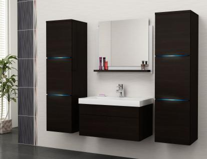 waschbecken schwarz matt g nstig kaufen bei yatego. Black Bedroom Furniture Sets. Home Design Ideas