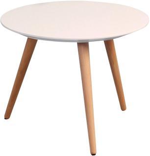 beistelltisch buche online bestellen bei yatego. Black Bedroom Furniture Sets. Home Design Ideas