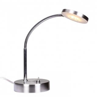 Schreibtischlampe LED (EEK: A+) 1-flammig