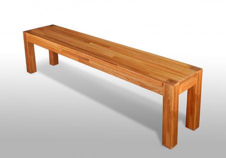 sitzbank eiche massiv ge lt g nstig online kaufen yatego. Black Bedroom Furniture Sets. Home Design Ideas