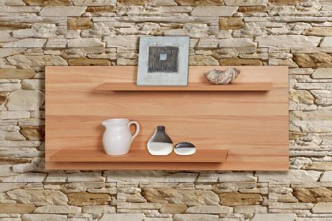 wandboard buche g nstig sicher kaufen bei yatego. Black Bedroom Furniture Sets. Home Design Ideas