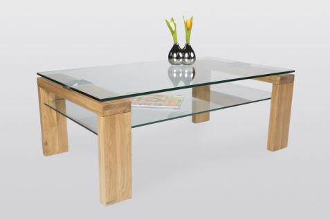 glasplatten f r tische online bestellen bei yatego. Black Bedroom Furniture Sets. Home Design Ideas