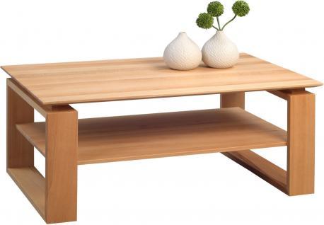 beistelltisch kernbuche online bestellen bei yatego. Black Bedroom Furniture Sets. Home Design Ideas