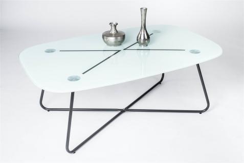 glas tische couchtisch schwarz bestellen bei yatego. Black Bedroom Furniture Sets. Home Design Ideas