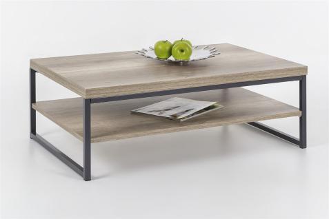 Tisch wildeiche g nstig sicher kaufen bei yatego - Couchtisch 90x60 ...