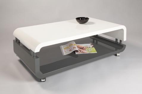 Tische Couchtische Grau online bestellen bei Yatego