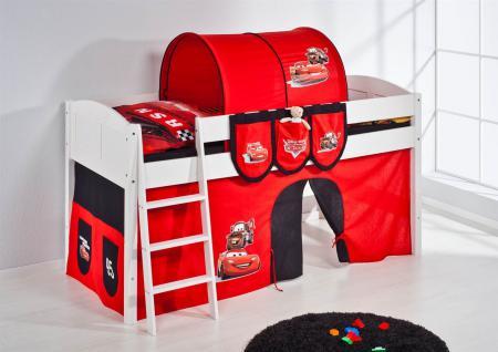 cars vorhang g nstig sicher kaufen bei yatego. Black Bedroom Furniture Sets. Home Design Ideas