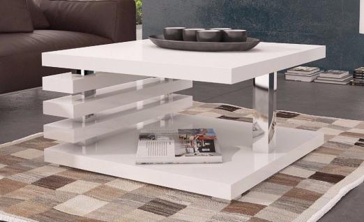 hochglanz laminat g nstig online kaufen bei yatego. Black Bedroom Furniture Sets. Home Design Ideas