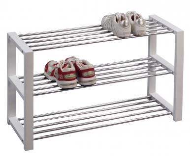 regal 80 x g nstig sicher kaufen bei yatego. Black Bedroom Furniture Sets. Home Design Ideas