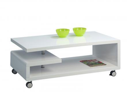 beistelltisch couchtisch metall g nstig bei yatego. Black Bedroom Furniture Sets. Home Design Ideas