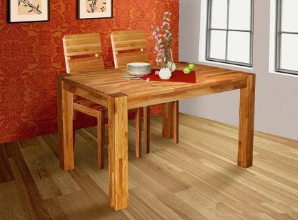 tisch 80x80 g nstig sicher kaufen bei yatego. Black Bedroom Furniture Sets. Home Design Ideas