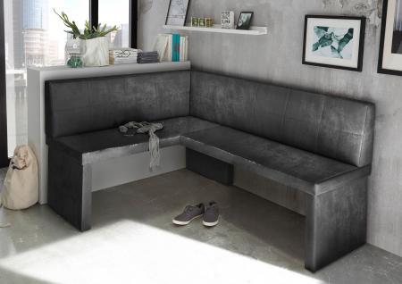 bank vintage g nstig sicher kaufen bei yatego. Black Bedroom Furniture Sets. Home Design Ideas