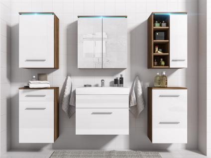 fackelmann waschtisch online bestellen bei yatego. Black Bedroom Furniture Sets. Home Design Ideas