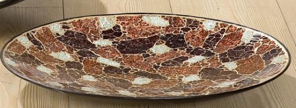 Mosaik tisch g nstig sicher kaufen bei yatego - Exklusive deko ...
