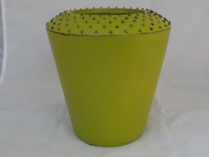 ausgefallene vasen g nstig online kaufen bei yatego. Black Bedroom Furniture Sets. Home Design Ideas