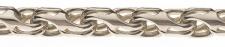 70 cm Sirius-Kette - 5 mm - 925 Silber