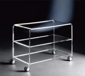 tisch 60 cm hoch g nstig sicher kaufen bei yatego. Black Bedroom Furniture Sets. Home Design Ideas