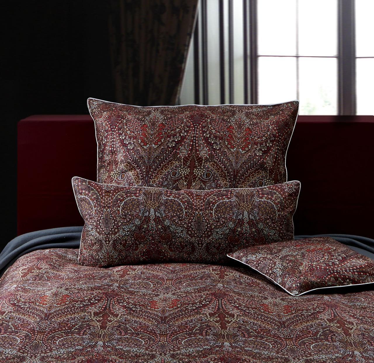 bettw sche reine baumwolle m belideen. Black Bedroom Furniture Sets. Home Design Ideas