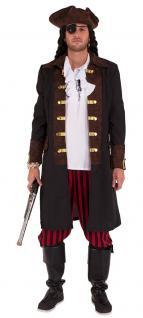 Karneval Klamotten Kostüm Piraten Kostüm Caribbean Dame Karneval Abenteuer