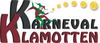 Logo von KL-Handel GmbH