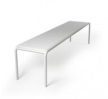 esstisch 310 g nstig sicher kaufen bei yatego. Black Bedroom Furniture Sets. Home Design Ideas